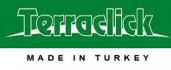 terraclick